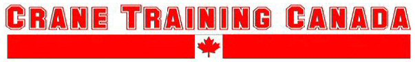 Overhead Crane Training Requirements Ontario : Bannernew crane training canada